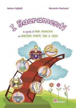sacramenti