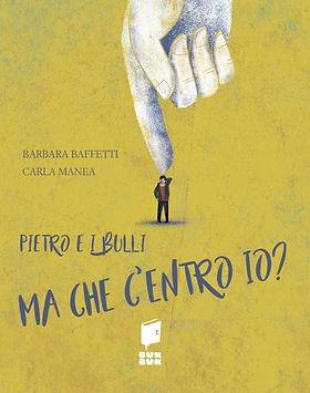 1554797062-cover-pietro-e-i-bulli-def-26