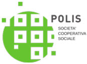 logo-polis_150.jpg