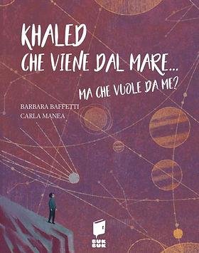 1572254830-cover-khaled-che-viene-dal-ma