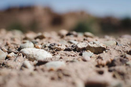 Canva - Gray Sands Closeup Photo.jpg