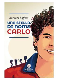 Carlo_edited