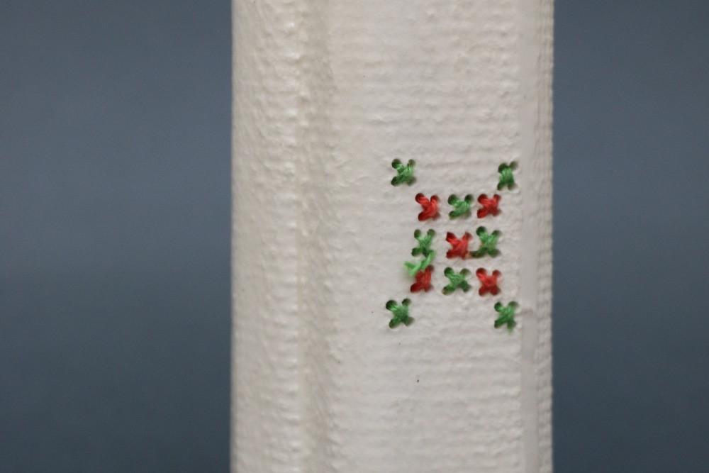 Embroidery Ceramic-3