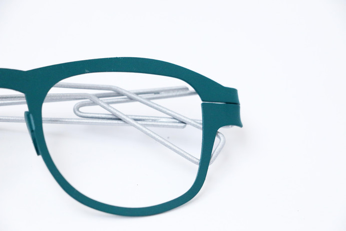 Clips glasses-3