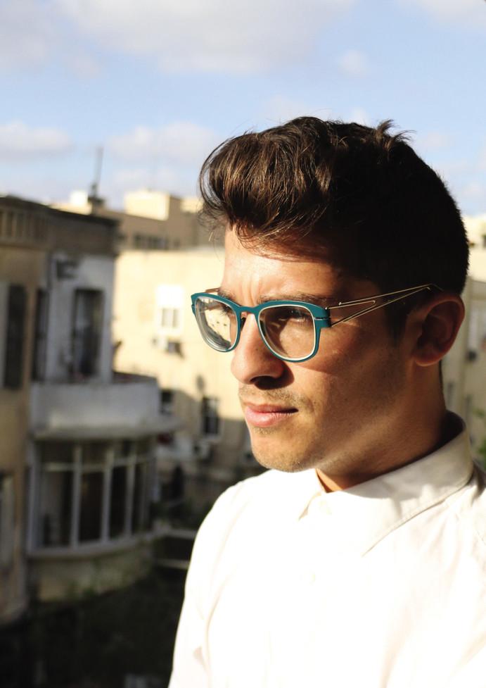 Clips glasses-4