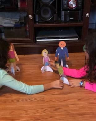 girls playing with paperdolls3.jpg