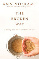 broken_way_cover-400.jpg