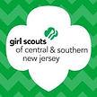 Girl Scouts_large-min.jpg