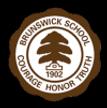 Brunswick_Logo_adminpreview-min.png