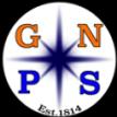 NewGNPSLogo120wide_adminpreview-min.png
