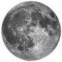 __2013-04-26T023033UTC_Full_Moon (1)_edited.png