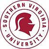 university_shield_logo_large-min.png