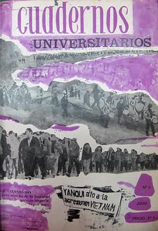 1967.III.2_edited.png