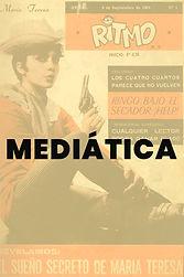 mediatica_1.jpg