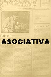 asociativa_1.jpg
