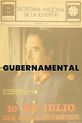 gubernamental_1.jpg