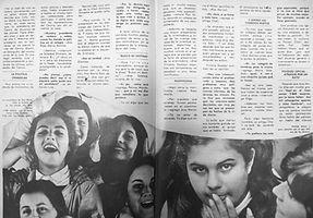 1971.I.4_edited.jpg