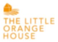 TheLittleOrangeHouse-logo.jpg