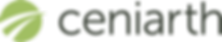 ceniarth logo.png