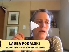 """Seis reveladoras entrevistas en profundidad en el ciclo """"Tardes de Cine"""" 2020"""
