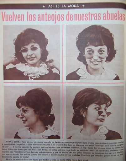1967.II.4_edited.jpg