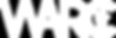 WARC Logos_White-TranspBG_HQ.png