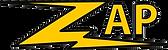 ZAP Logo1.png