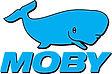 LOGO-MOBY.jpg