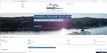 Screenshot Buchung_Rueckfahrt.jpg