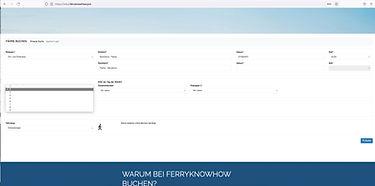 Screenshot Buchung_Passagiere.jpg