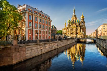 St-Petersburg-002.jpg