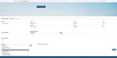 Screenshot Buchung_Auto.jpg