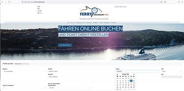 Screenshot Buchung_Datum.jpg