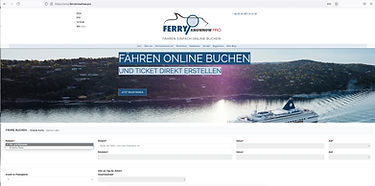 Screenshot Buchung_Hin Rueck.jpg