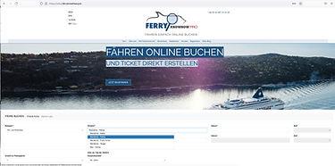 Screenshot Buchung_Hinfahrt.jpg