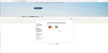 Screenshot Buchung_Zahlung.jpg