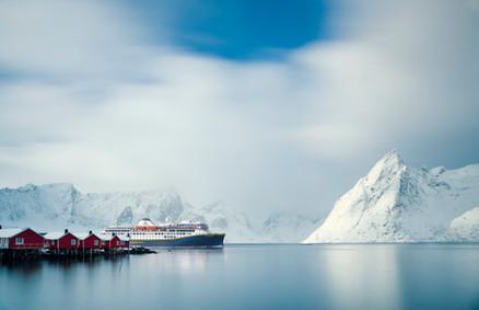 Lofoten in the winter_Havila Voyages.jpg