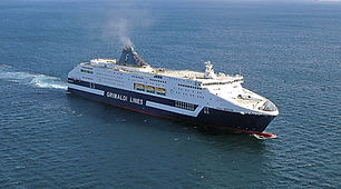 Cruise Barcelona - Grimaldi Lines.jpg