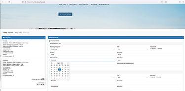 Screenshot Buchung_Passagierdaten.jpg