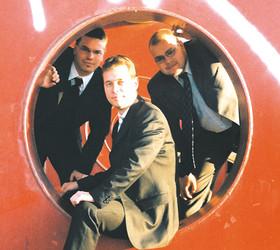 Jan Uwe Patrick 2004