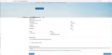 Screenshot Buchung_Kontaktdaten.jpg