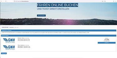Screenshot Buchung_Verbindungen.jpg