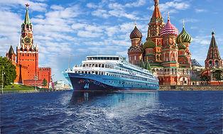 TERMINE 2022:  Moskau-Astrakhan:  16.09.-29.09.  Astrakhan-Moskau: 29.09.-12.10.
