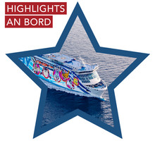 HIghlights an Bord_Bemalung Moby.jpg