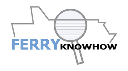 FerryKnowHow Logo_2004.jpg