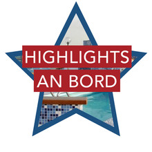 HIghlights an Bord_Start.jpg