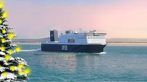 DFDS-X-MAS-Baltikum.jpg