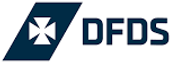 Logo DFDS.png