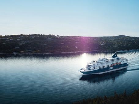 FerryKnowHow geht online!
