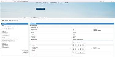 Screenshot Buchung_Reisedokument.jpg